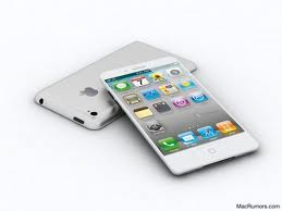 IPhone Technical Specification